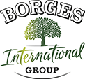 Comprometidos por naturaleza - Borges International Group